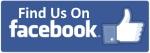rmfacebooklink